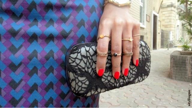 blogger-image-1409872375